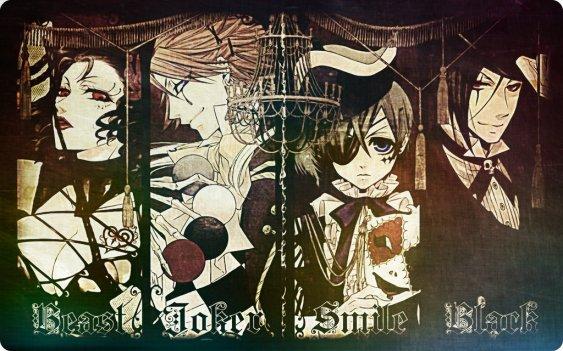 kuroshitsuji___book_of_circus_wallpaper_v2_by_marclinevampire-d7seqd0