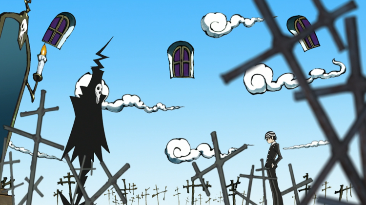 Soul_Eater_Episode_16_-_Kid_questions_Lord_Death.png