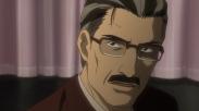 Soichiro-Yagami-Death-Note-16