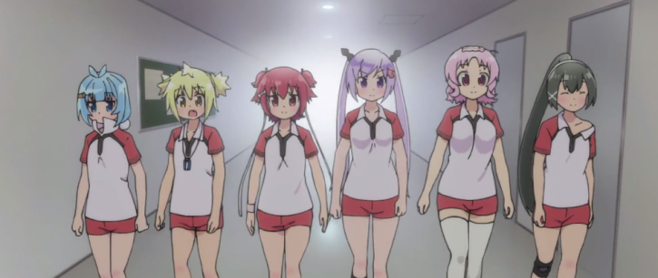 Scorching-Ping-Pong-Girls-PFI.png