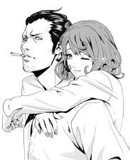 fanart__kofuku_x_daikoku_by_zionenciel-d9io7s7