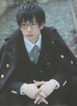 Takuya_Eguchi (1)